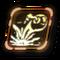 Odyssey Augment Ziggs Delayed