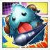 Poro Webtoon profileicon