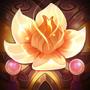 Spirit Blossom 2020 Event Prestige Points profileicon