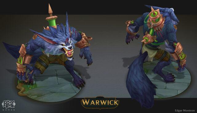 File:Warwick Update model 02.jpg