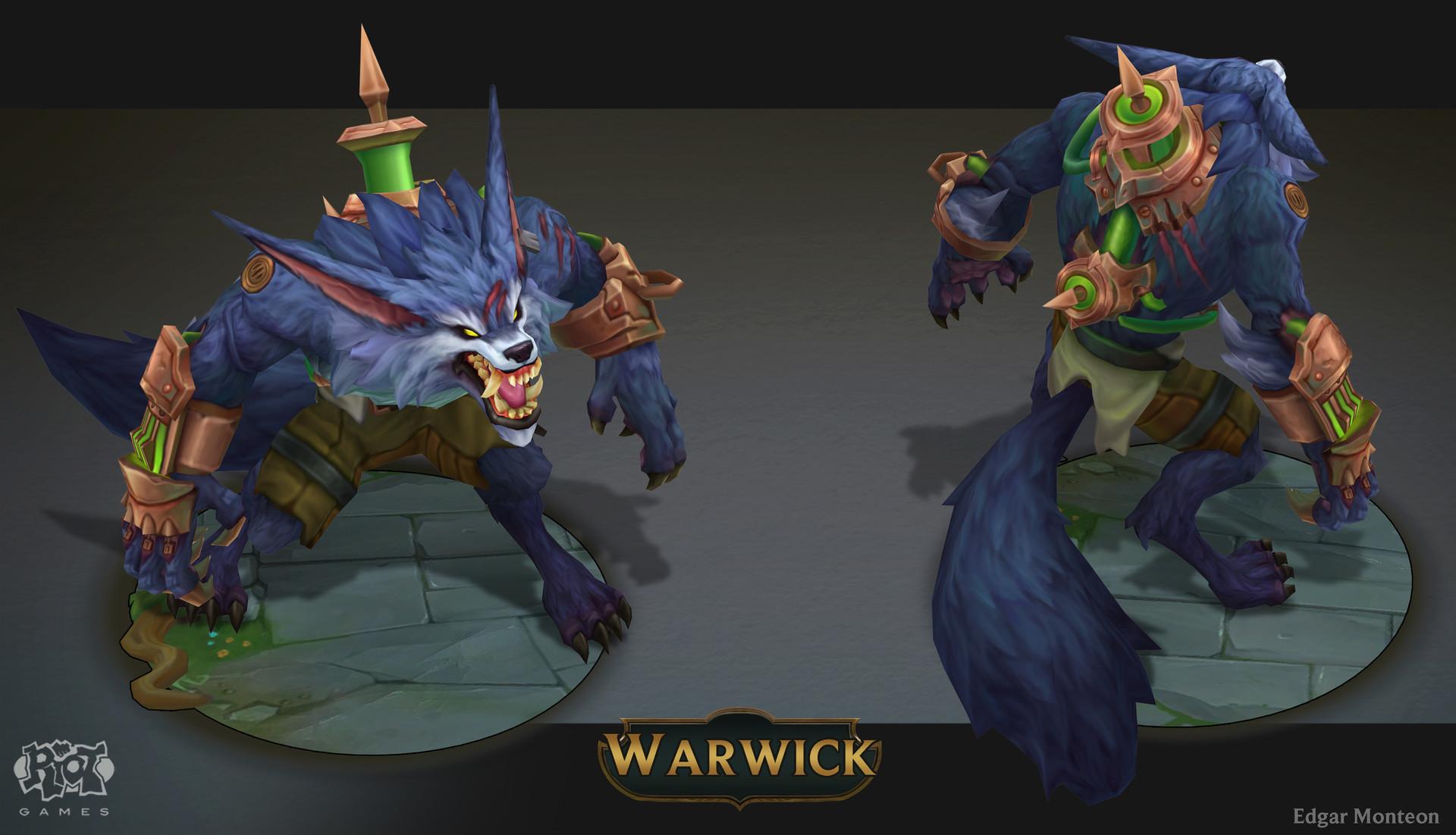 image warwick update model 02 jpg league of legends wiki