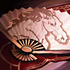 Year of the Horse profileicon