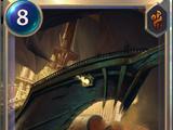 The Dreadway (Legends of Runeterra)