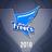 Afreeca Freecs 2018