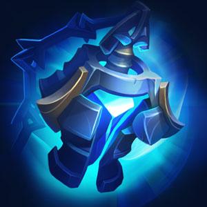 Championship Lantern profileicon