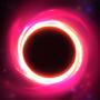 Galaxien 2020 Prestige-Punkte Beschwörersymbol