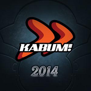 File:KaBuM! e-Sports 2014 profileicon.png