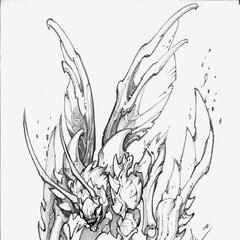 Kha'Zix Concept 4 (by Riot Artist <a href=