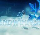 Snowdown Showdown