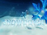 Snowdown Showdown