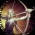 Leggenda- Alacrità rune