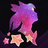 Mark of the Star Guardian