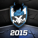 File:MeetYourMakers 2015 profileicon.png