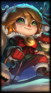 Poppy.Poppy Śnieżny Jelonek.portret.jpg