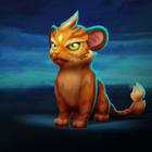 Protector Fierce Tier 1