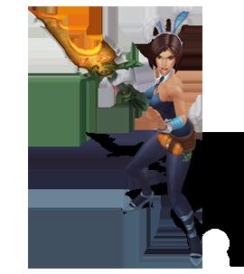 File:Riven BattleBunny (Sapphire).png