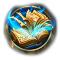 1 Rune Page.png