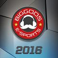Big Gods 2016 profileicon.png