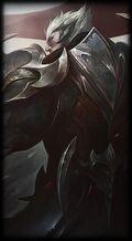 Darius God-KingLoading
