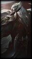 Darius God-KingLoading.jpg