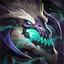 Monsters (Teamfight Tactics)