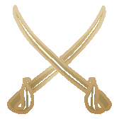 File:Emptylord Skirmisher icon.png