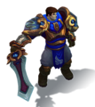 Garen Original (Base).png