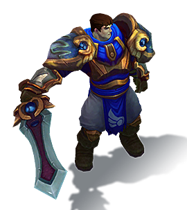 File:Garen Original (Base).png