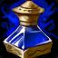 Mana Potion item old