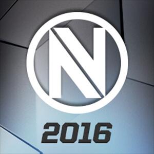 File:Team EnVyUs 2016 profileicon.png