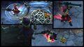 Tryndamere Nightmare Screenshots.jpg