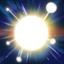 Willbachbakal Spotlight icon