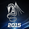 Absolute 2015 profileicon.png