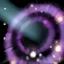 Akali Zwielicht-Schleier alt