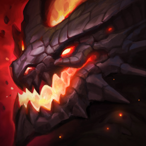 File:Flame Dragon profileicon.png