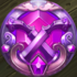 Plunder Season Master LoR profileicon