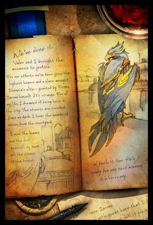 Quinns Journal p6