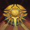 Shuriman Ascendant profileicon