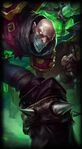 Singed OriginalLoading