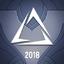 Tectonic 2018 profileicon