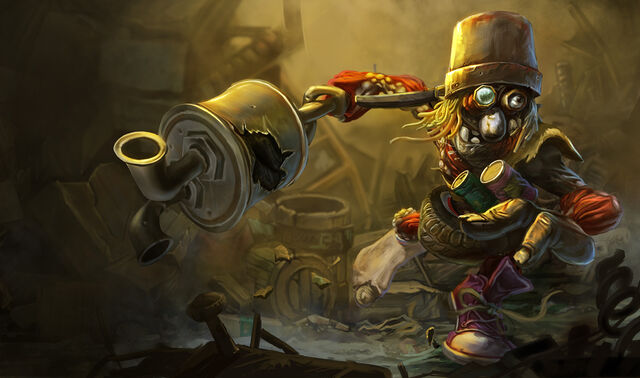 File:Trundle JunkyardSkin old.jpg