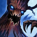 Deadfall Treant profileicon.png