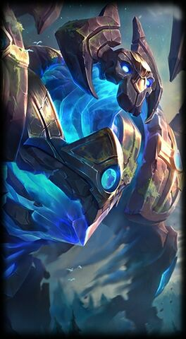 File:Galio EnchantedLoading.jpg