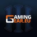 File:GamingGear.eu 2013 profileicon.png