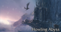 Howling Abyss.png