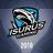 Isurus Gaming 2018 (Alt)