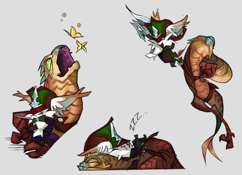 Kled Insights 6
