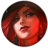 Miss Fortune Gangsterboss Miss Fortune C