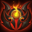 ProfileIcon1662 Nightfall