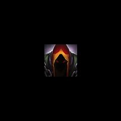 Omen of the Cursed Revenant